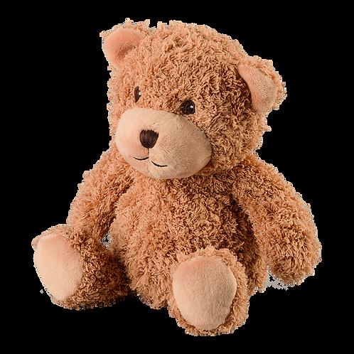 Warmies Teddybeer mini