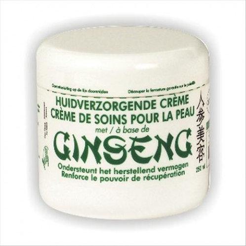 Ginseng Huidverzorging Creme