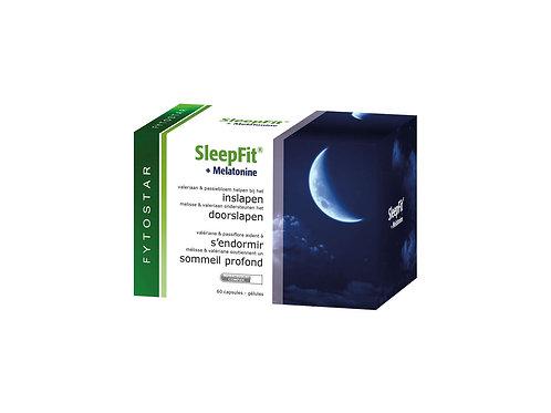Sleep Fit Total MAXI 60 cap
