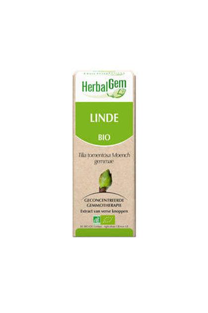 HBG Linde 15 ml