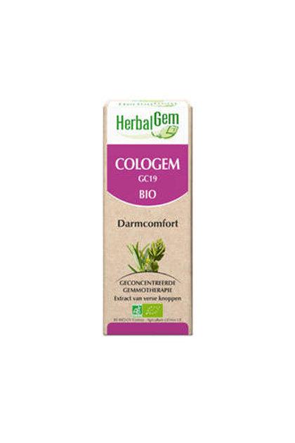 HBG Cologem 15ml