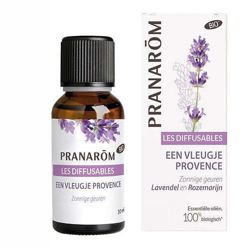 Pranarôm Een Vleugje Provence 30ml