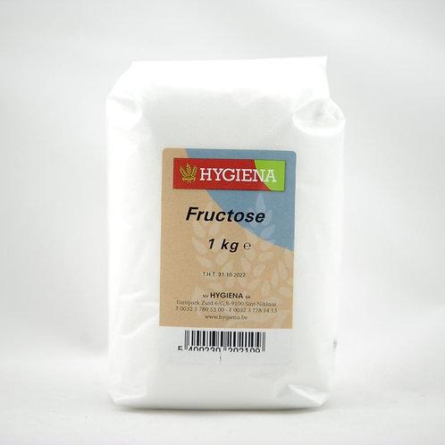 HYG Fructose 1 kg