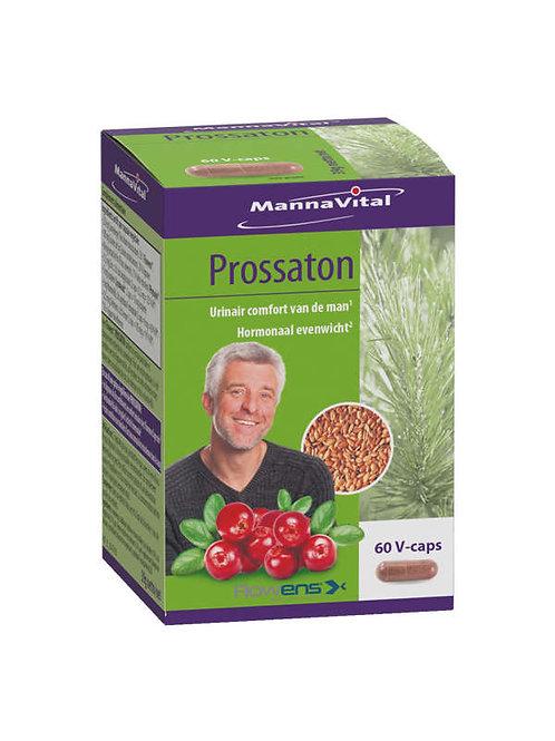 MV Prossaton 60 caps