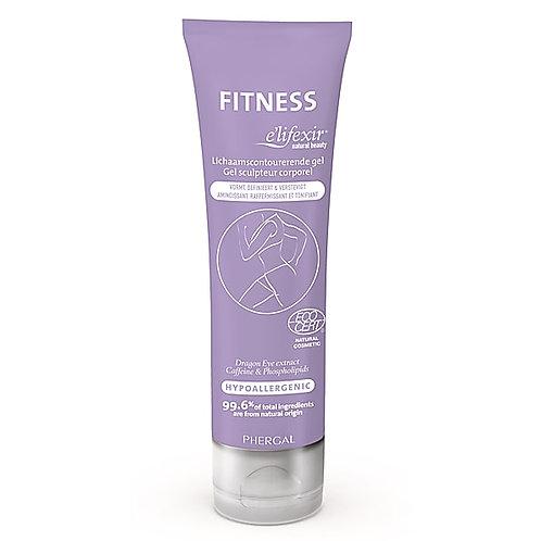 E'Lifexir Fitness 150ml