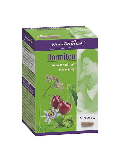 MV Dormiton 60 caps