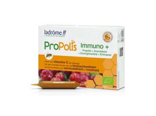 LD Immuno+ 20x10ml