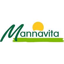 Mannavita.png