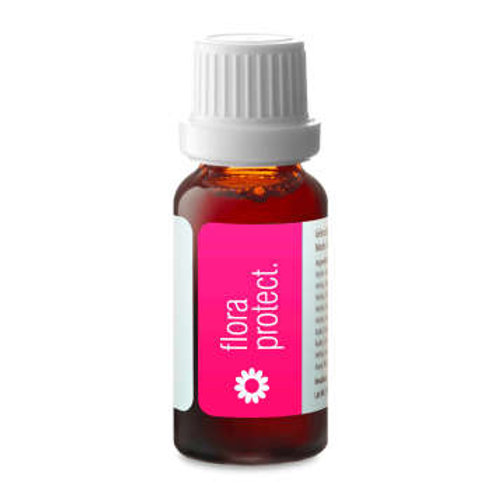 Flora protect 20 ml