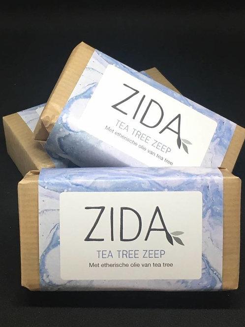 Zida Tea tree