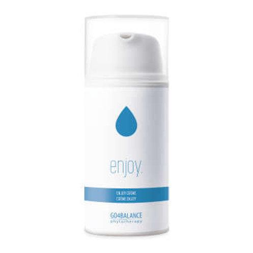 Enjoy creme 100 ml