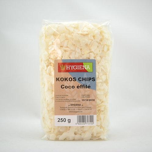 HYG Kokosschilfers 250 g