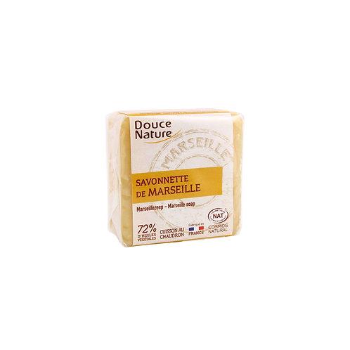 DOUCEN Bio Witte Marseillezeep 100 g