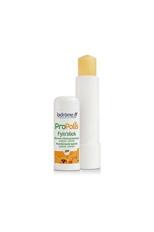 LD propolis fyto-lipstick