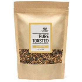 XAVIES' Pure Toasted Seeds zak 300g
