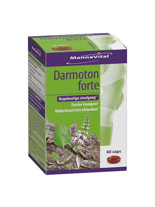 MV Darmaton forte 60 caps