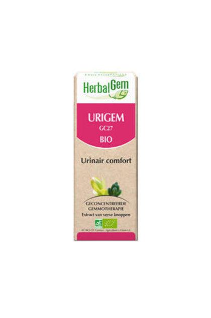 HBG Urigem 15 ml