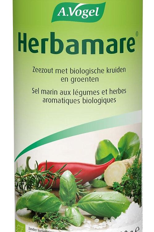 VOGEL Herbamare zeezout met biologische kruiden en groenten 500 g