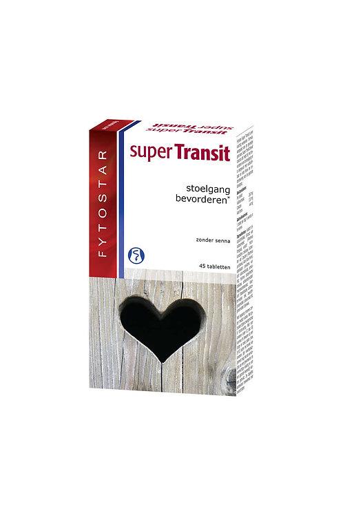 Super Transit 45 tab