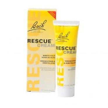 Rescue Cream 30 ml