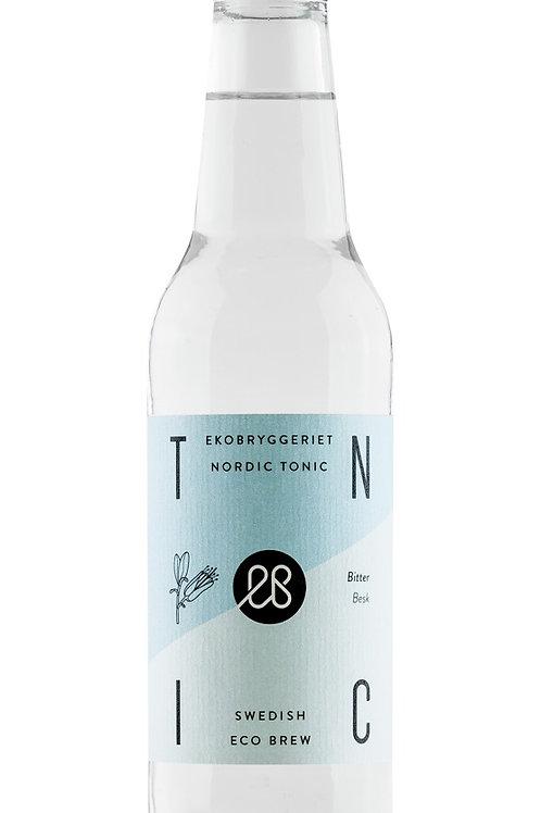 EB Bittere tonic 20cl