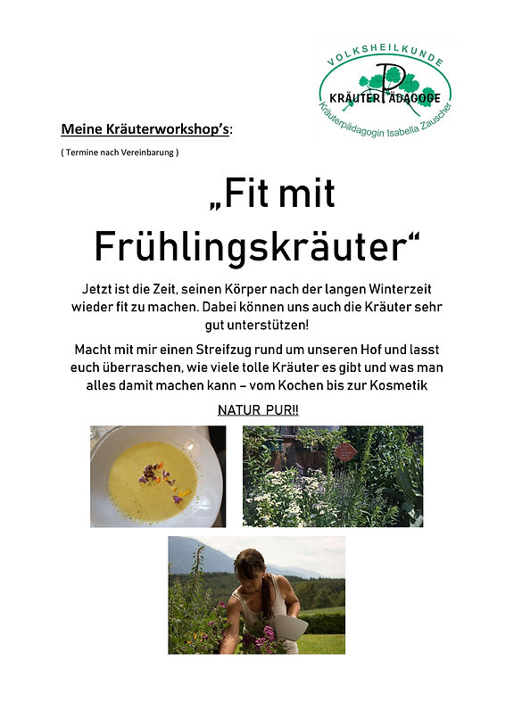 Meine_Kräuterworkshop's.jpg