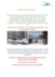 Newsletter Winter 2019.jpg