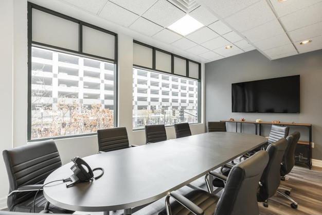 ff office 3.jpg