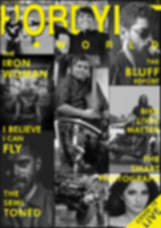 cover yellow_1.jpg