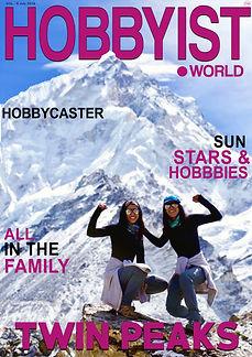 final cover.jpg