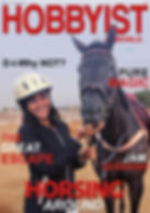 MANSI_MAG_COVER FINAL.jpg