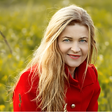 Anneli Pärna, autor: Virge Buravkov.png