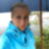 Kristi Kivisild, erakogu.JPG