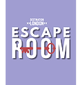 London Escape Room Logo 1.jpg.png