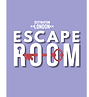 London Escape Room Logo 1.jpg.png