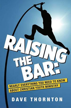 Raising the Bar Cover.jpg