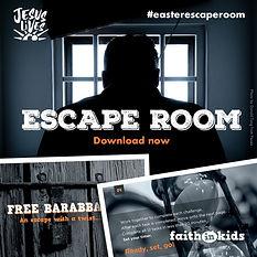 Faith in Kids Easter Escape Room.jpg