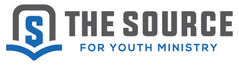 The Source for Youth Ministry Logo.png