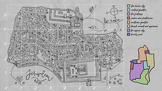 Jerusalem Map.png