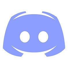 Discord Logo.jpg