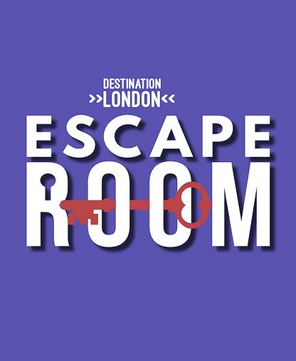 London%20Escape%20Room%20Logo%201_edited
