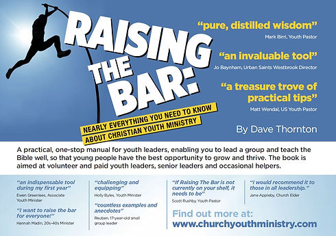 Raising the Bar Flyer.jpg