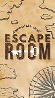 Raising the Bar Escape Room Round the Wo