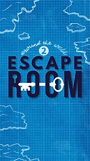 Round the World 2 Escape Room.jpg