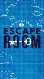 Round the World 2 Escape Room.jpg