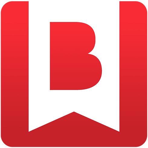 BiOY Logo (1).png