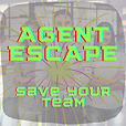 Agent Escape Room Picture.png