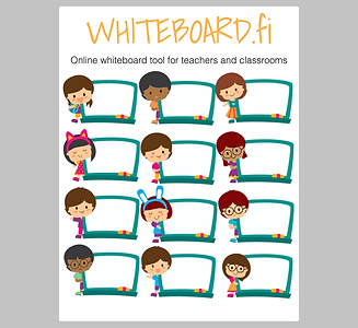 whiteboard_social_banner - grey backgrou