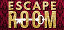 Escape-Room-Logo-compressor.jpg