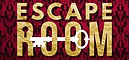 Escape-Room-Logo-compressor.jpg